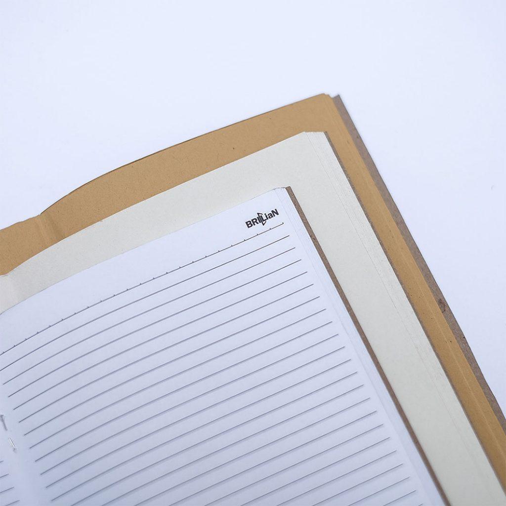Notebook-4