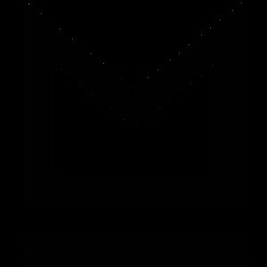 Mc Blush Logo Mobile