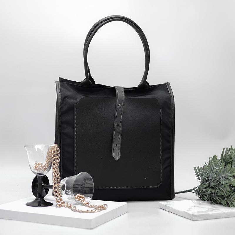 Mykonos 04. Shopper Bag (1)