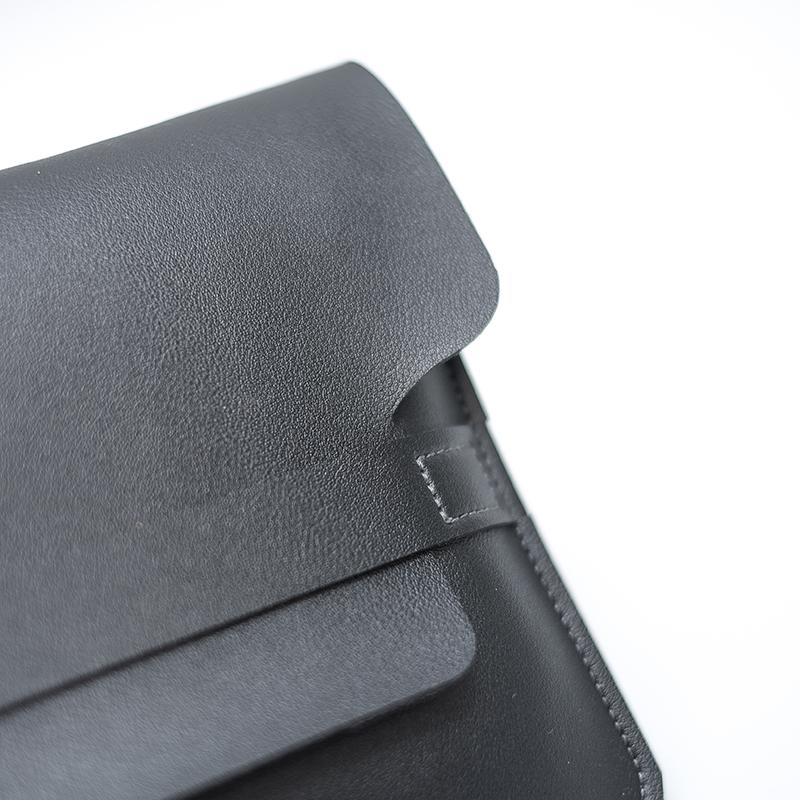 Mykonos 09. Slip Wallet (4)