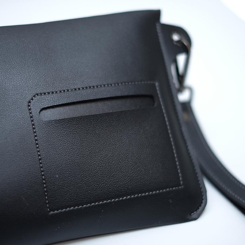 Mykonos 09. Slip Wallet (5)