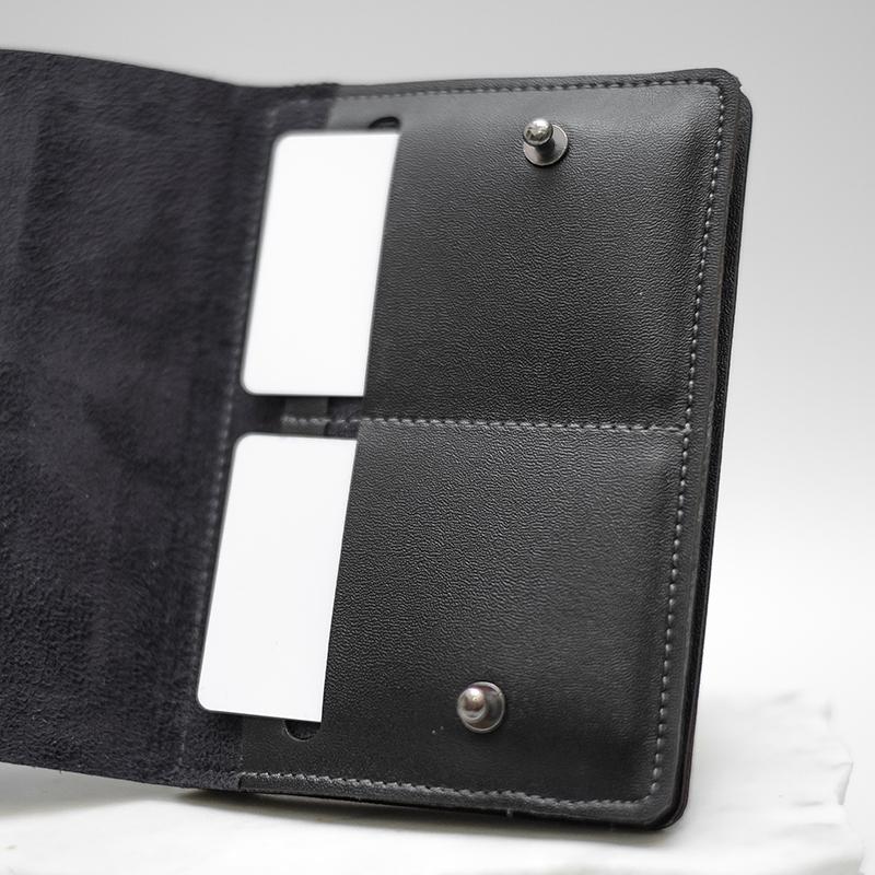 Mykonos 10. Passport Case (4)