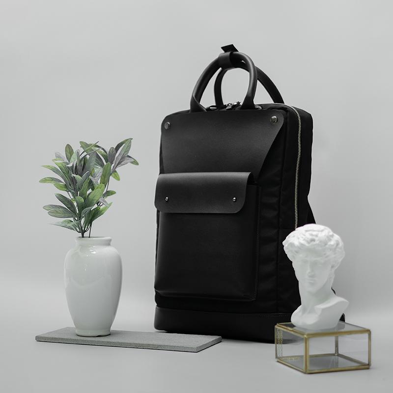 Mykonos 01. Daypack (1)